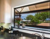 5-island-style-hale_kitchen2-800x533