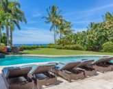 1-hualalai-anea-estates-101_pool4