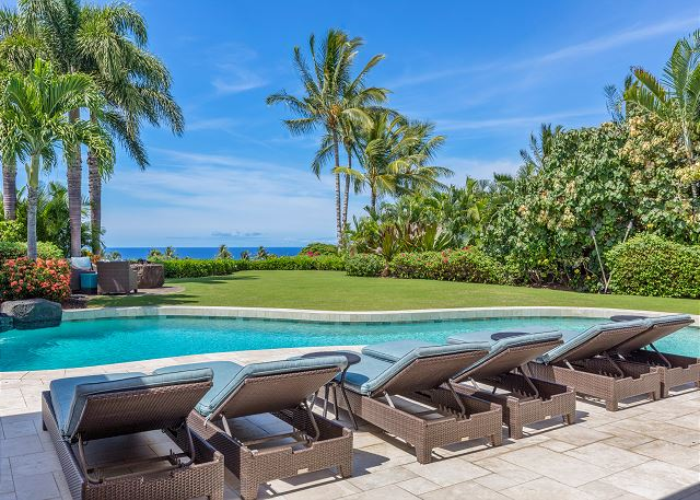 1 Hualalai Anea Estates 101_pool4