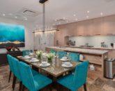 11-amorealoha813_kitchen-and-dining-800x533