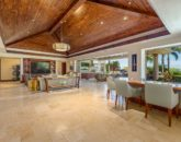 13-hualalai-anea-estates-101_great-room2