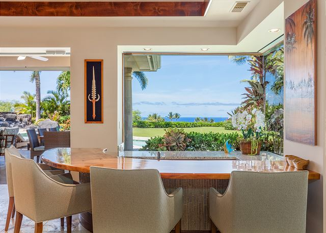 13-1-hualalai-anea-estates-101_sunken-wet-bar
