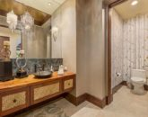 13-2-hualalai-anea-estates-101_powder-bath
