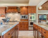 14-hualalai-anea-estates-101_kitchen1