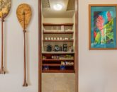 15-hualalai-anea-estates-101_kitchen-pantry