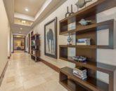 16-hualalai-anea-estates-101_hallway