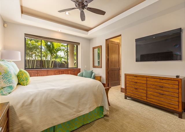 22-hualalai-anea-estates-101_bedroom-3-king