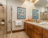 23-hualalai-anea-estates-101_bath3