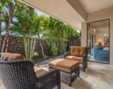 25-hualalai-anea-estates-101_guest-house-lanai