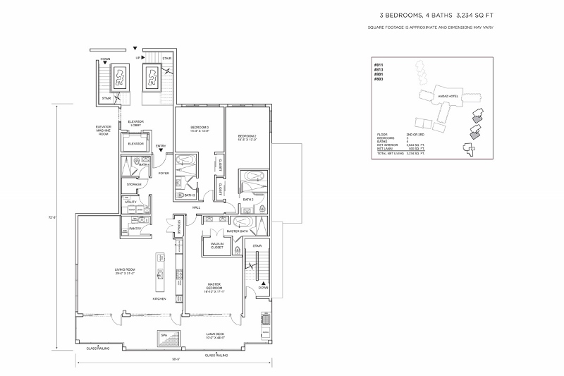 26-amorealoha_floorplan-800x533