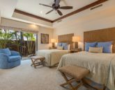 27-hualalai-anea-estates-101_guest-house-2-queens
