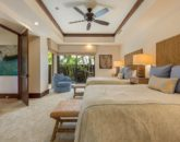 28-hualalai-anea-estates-101_guest-house-2-queens2