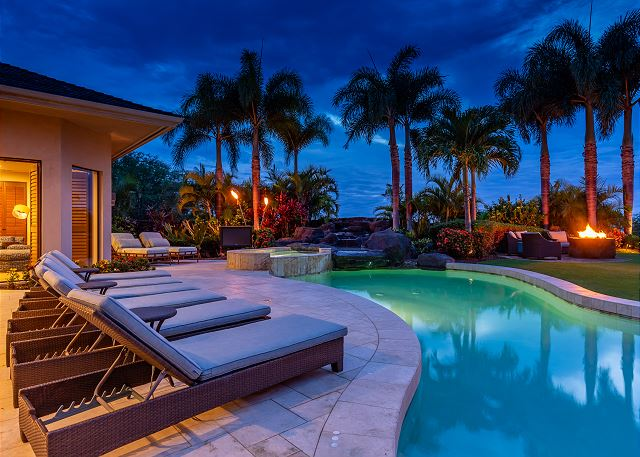 3-hualalai-anea-estates-101_pool1