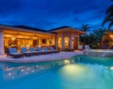 4-hualalai-anea-estates-101_pool2