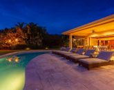 5-hualalai-anea-estates-101_pool5