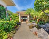 8-hualalai-anea-estates-101_entry1