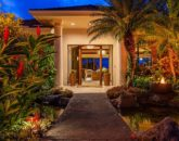 9-hualalai-anea-estates-101_entry2