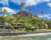 Diamond Head Oceanview