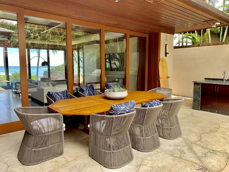 13-diamondheadoceanview_outdoor-dining