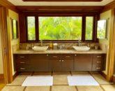 21-diamondheadoceanview_master-bath