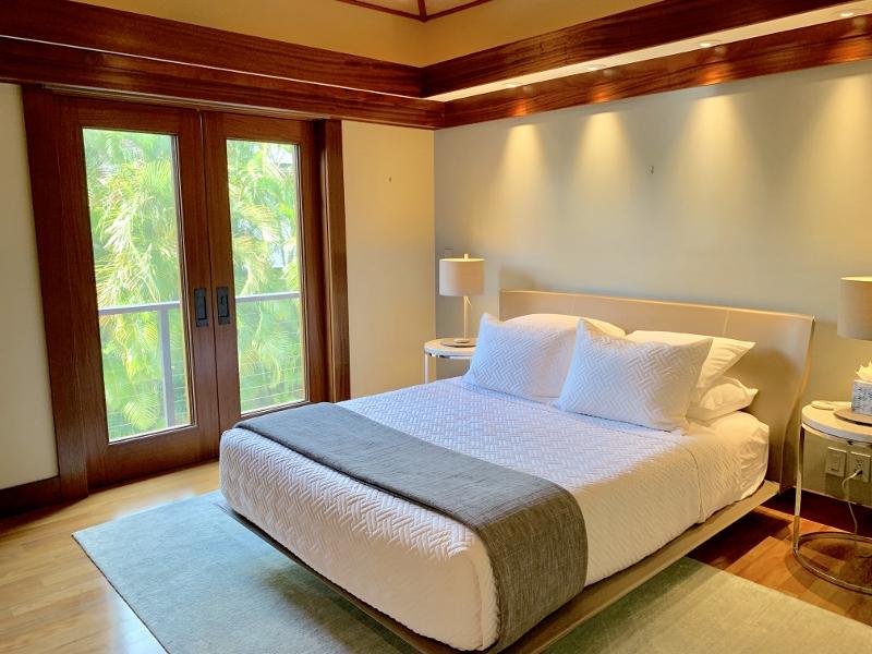 22-diamondheadoceanview_bedroom-a
