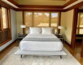 24-diamondheadoceanview_bedroom-b