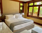 26-diamondheadoceanview_bedroom-c