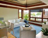 28-diamondheadoceanview_guest-house-living