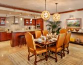 10-royal-ilima_dining-kitchen-800x534