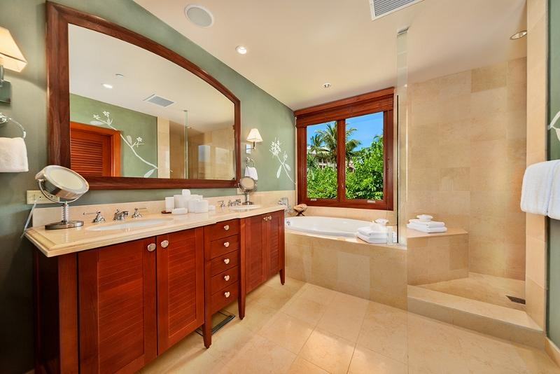 21-royal-ilima_2nd-bedroom-bath-800x534