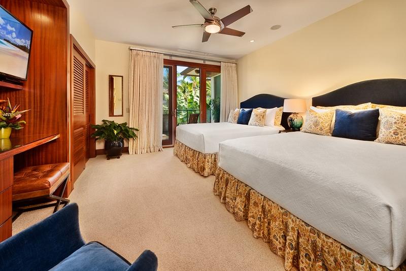 22-royal-ilima_3rd-bedroom1-800x534