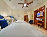 23-royal-ilima_3rd-bedroom2-800x534