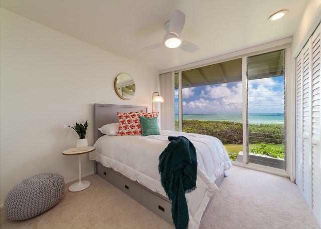 25-pueohala_bedroom3
