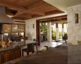 10-banyan-estate_kitchen-to-lanai