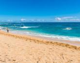 1019880_oceanfront-view_800x600
