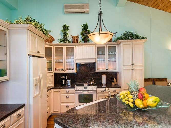 1030370_kitchen-dining_800x600