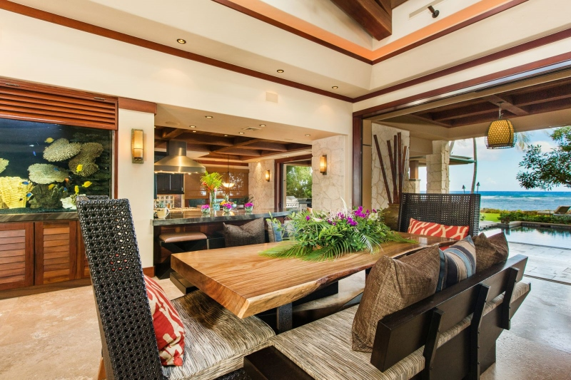 11-banyan-estate_dining-room-800x533