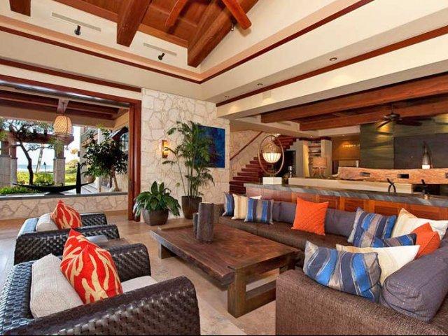 14-banyan-estate_living-2