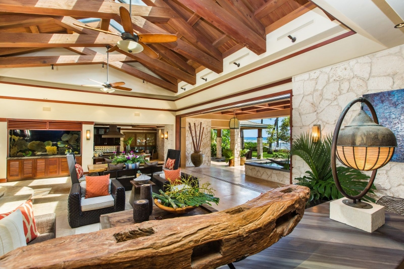 15-banyan-estate_living-room5-800x533