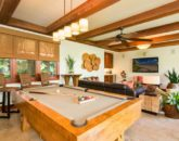 17-2-banyan-estate_entertainment-room-800x533