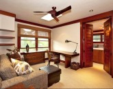 18-banyan-estate_office