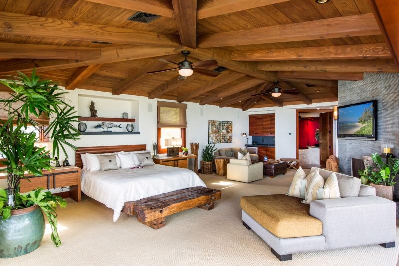 19-1-banyan-estate_bedroom1-master-2-800x533