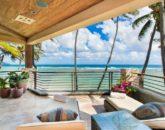 19-3-banyan-estate_bedroom1-master-lanai2-800x533