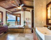 19-6-banyan-estate_master-bath2-800x533