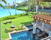 2-banyan-estate_exterior-day-cove