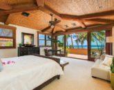 20-banyan-estate_bedroom2-second-master-800x533