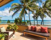 20-1-banyan-estate_bedroom2-second-master-lanai-800x533