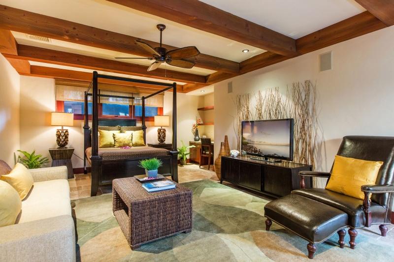 22-banyan-estate_bedroom4-800x533