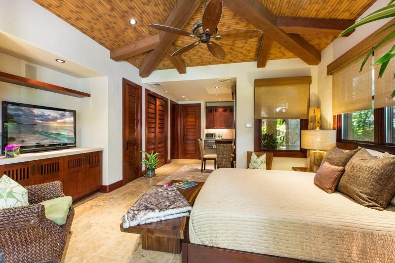 23-banyan-estate_bedroom5-800x533