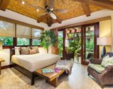 23-1-banyan-estate_bedroom5-alt-800x533